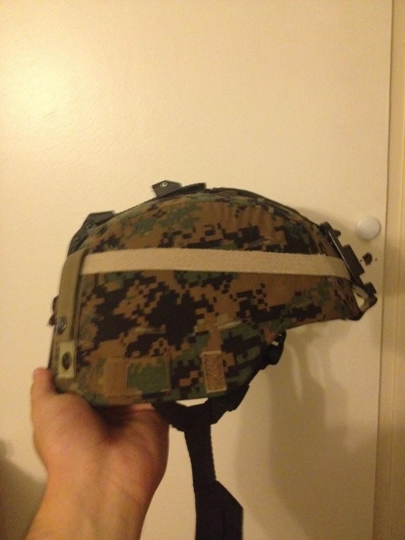 Vente  USMC Img_0411