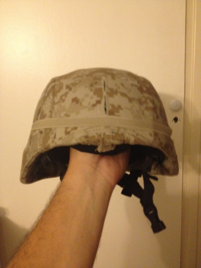 Vente  USMC Img_0413