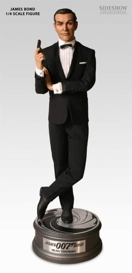 bon anniversaire Bond Annive13