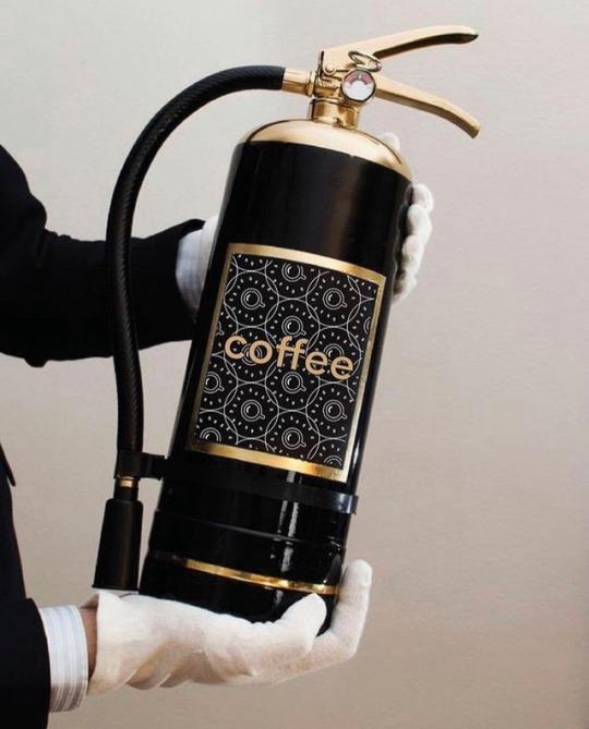 Oû acheter du café en grains vert? - Page 16 75501010