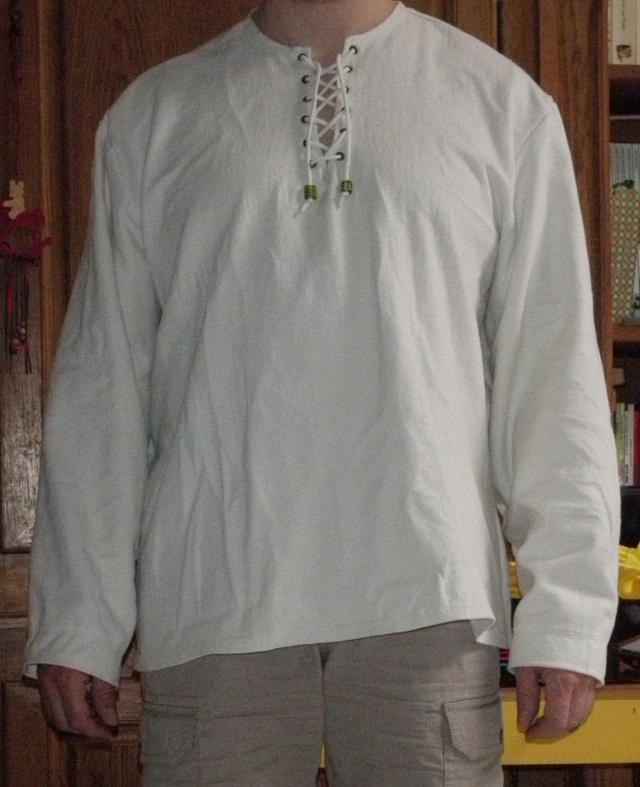 Costume Dosch Chemis13