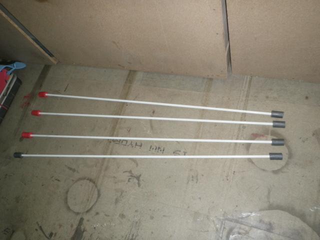 Javelines Dosch Javeli11