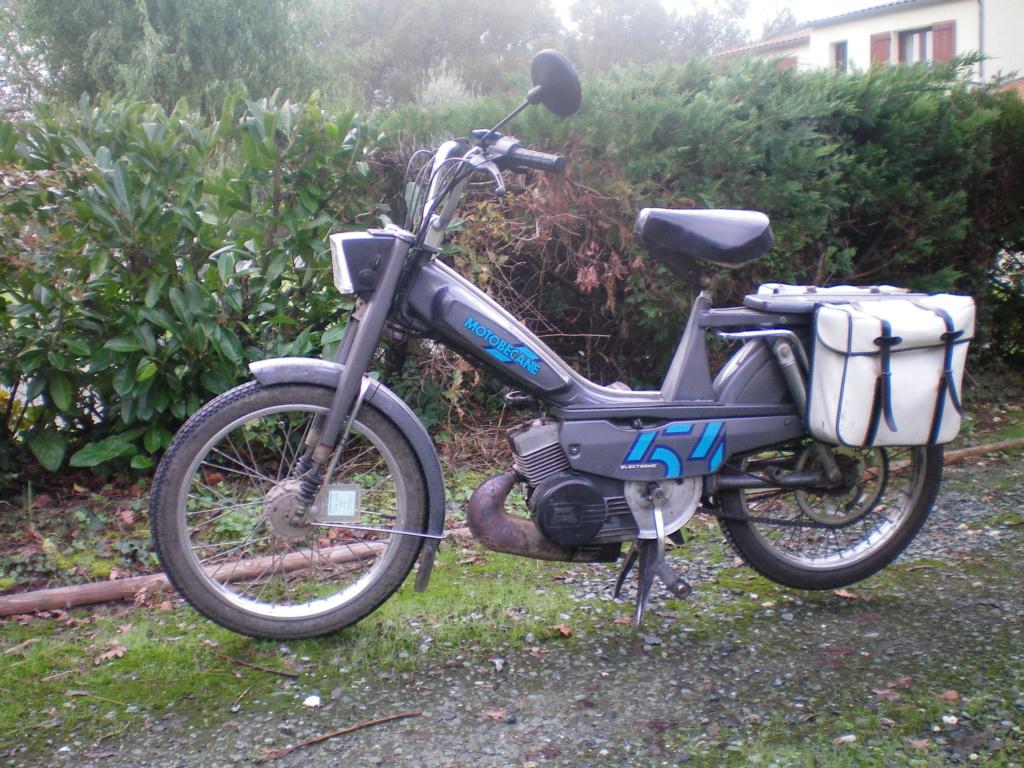 Mon 51 Motobécane 100_0527