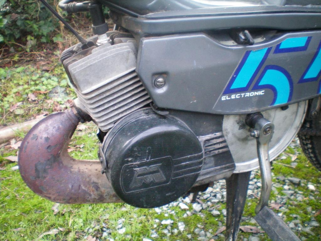 Mon 51 Motobécane 100_0610