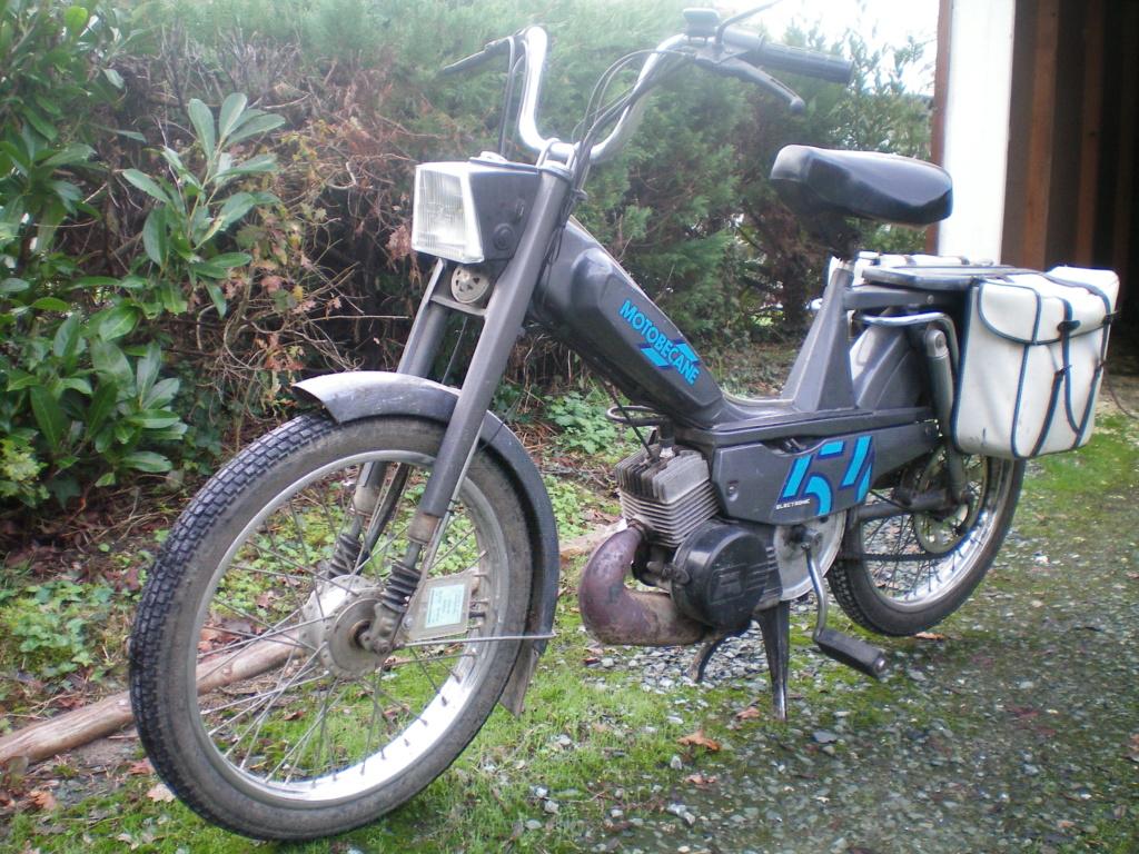 Mon 51 Motobécane 100_0611