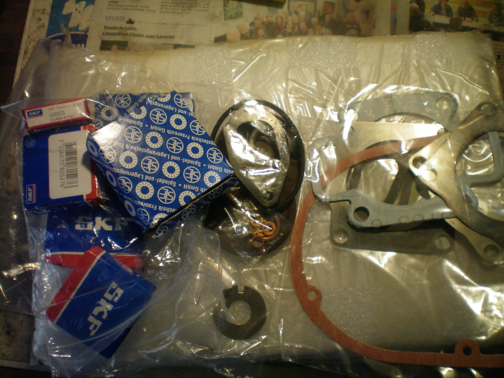 Réfection moteur 250 ETZ 100_0621