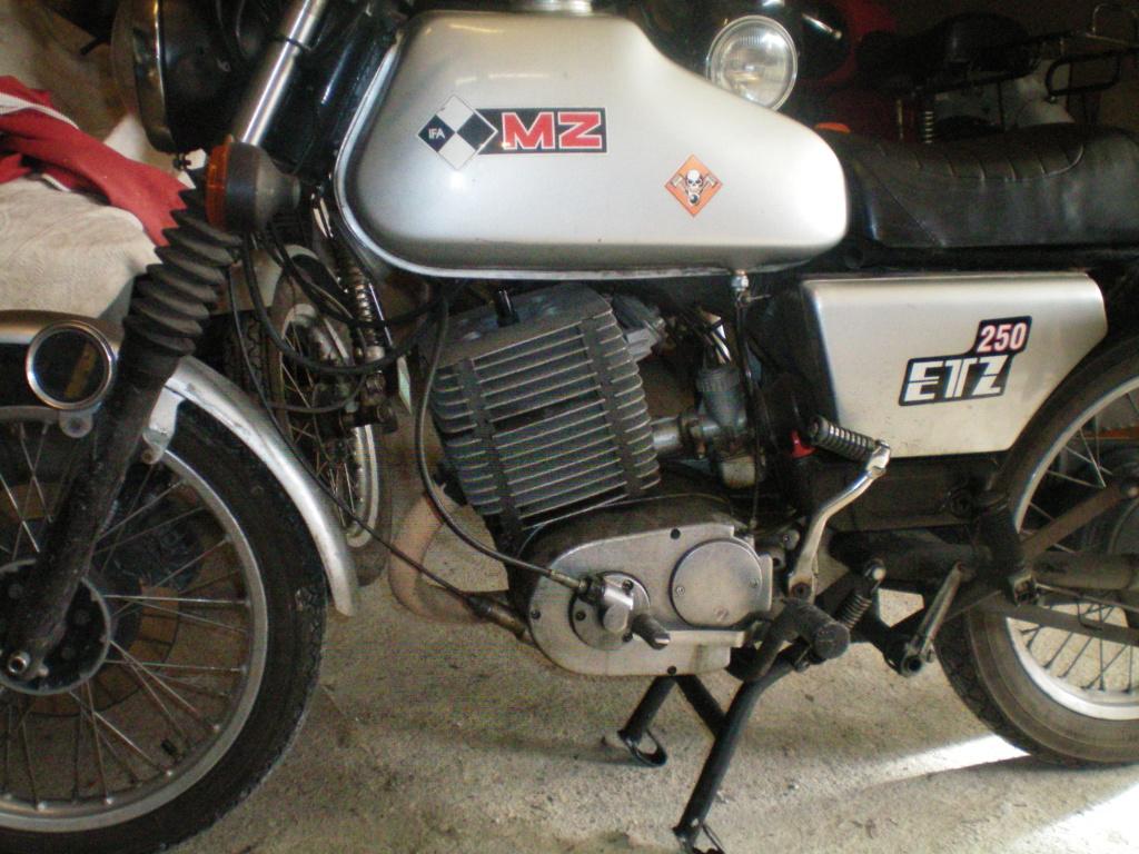 Réfection moteur 250 ETZ 100_0622