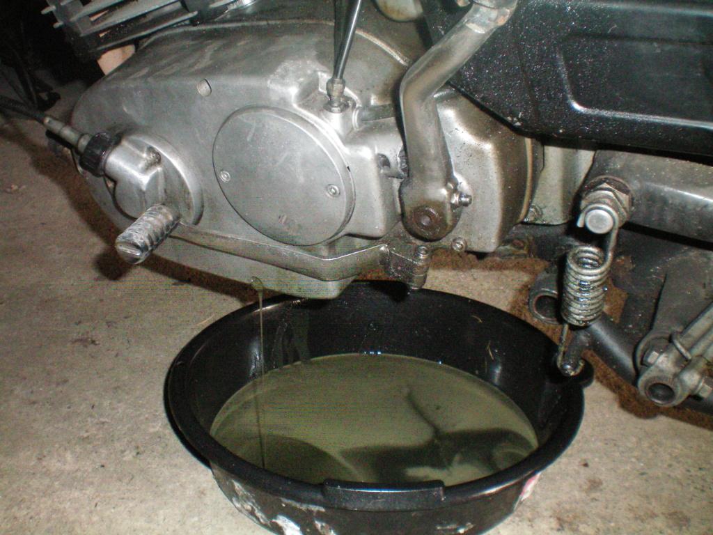 Réfection moteur 250 ETZ 100_0623