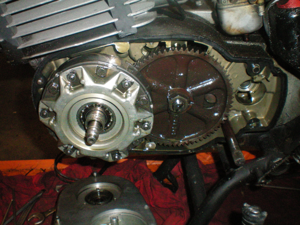 Réfection moteur 250 ETZ 100_0624
