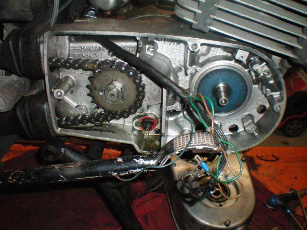 Réfection moteur 250 ETZ 100_0625