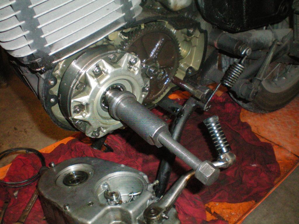 Réfection moteur 250 ETZ 100_0626
