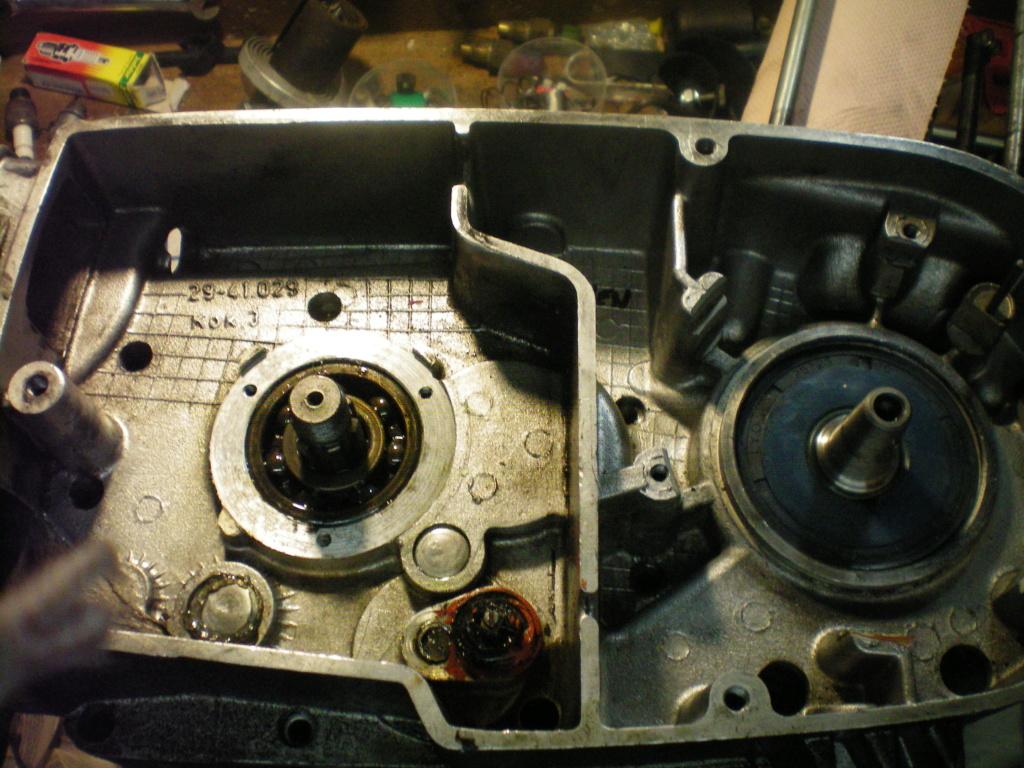 Réfection moteur 250 ETZ 100_0627