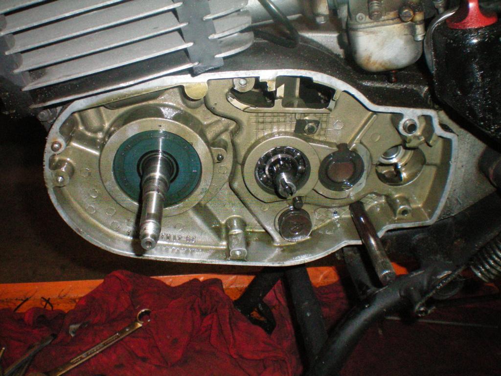 Réfection moteur 250 ETZ 100_0628