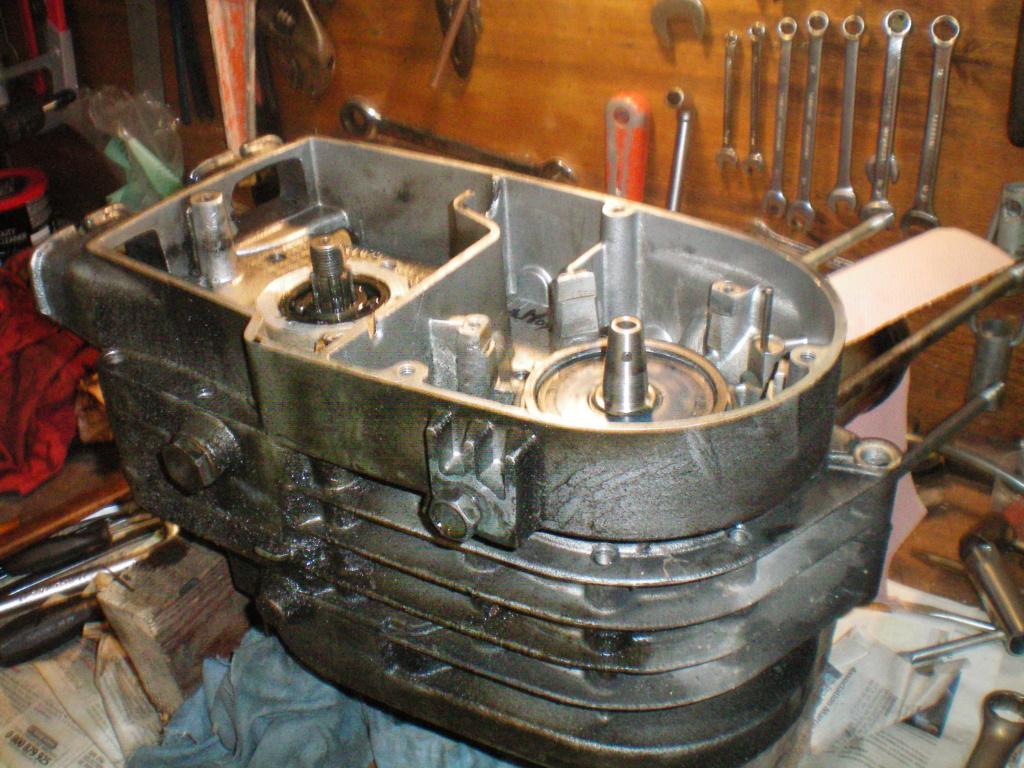 Réfection moteur 250 ETZ 100_0629