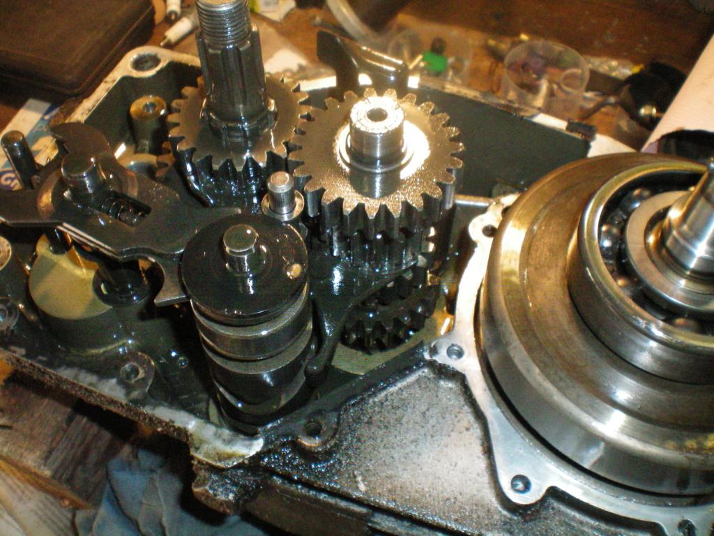 Réfection moteur 250 ETZ 100_0630