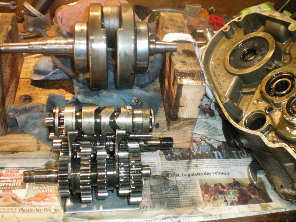 Réfection moteur 250 ETZ 100_0631