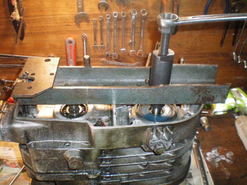 Réfection moteur 250 ETZ 100_0632