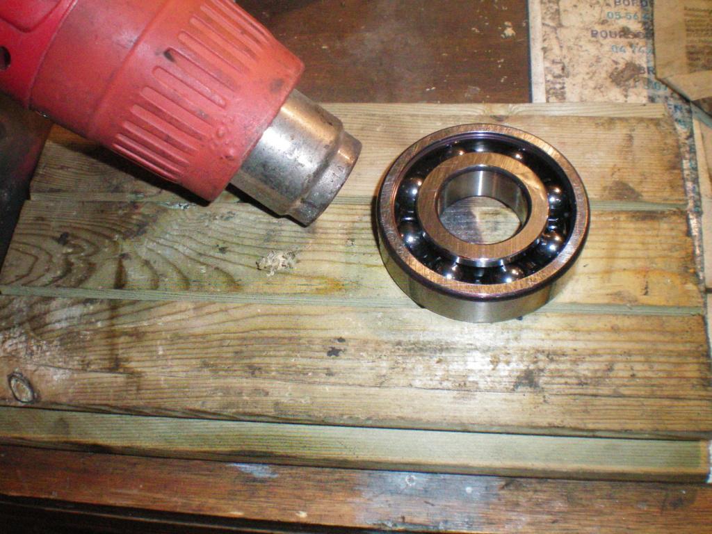 Réfection moteur 250 ETZ 100_0633