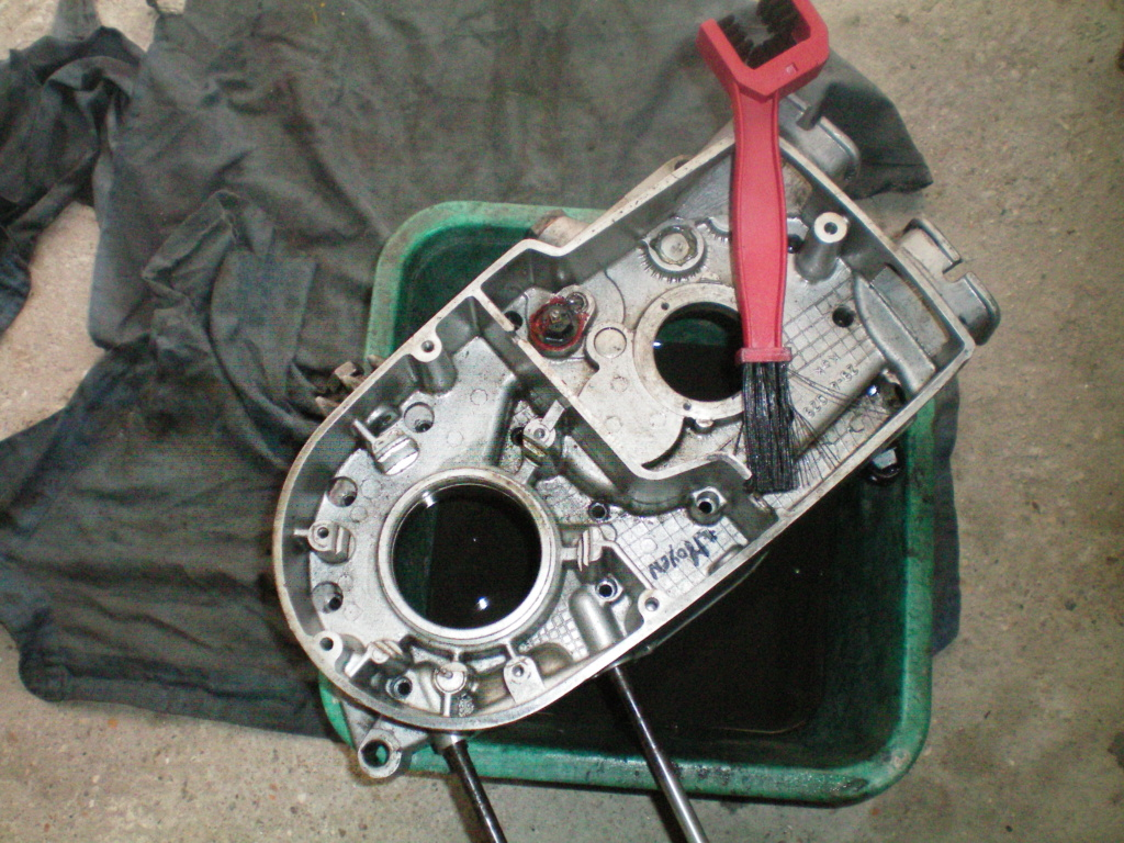 Réfection moteur 250 ETZ 100_0634