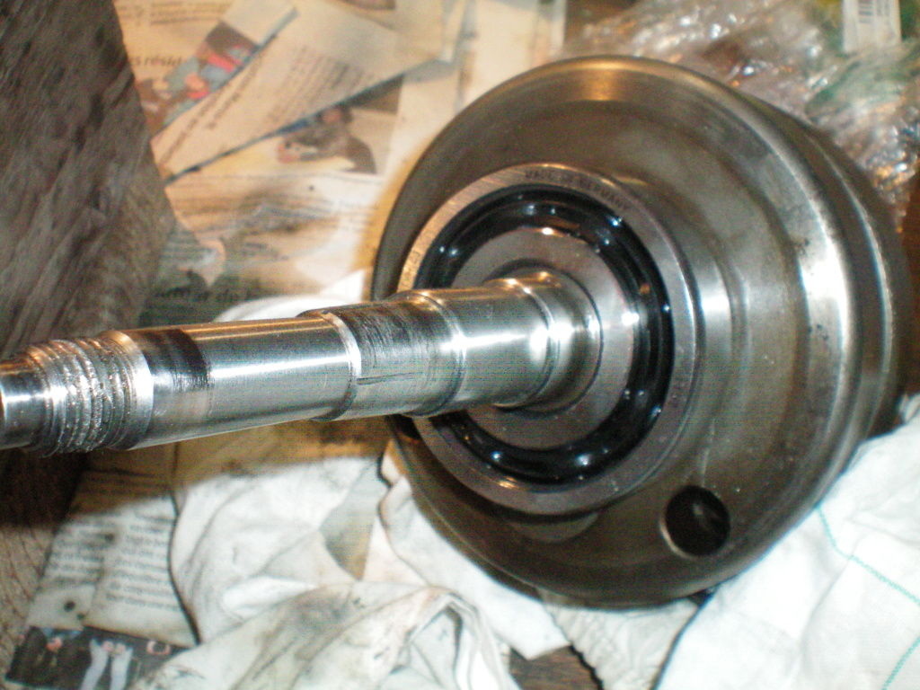 Réfection moteur 250 ETZ 100_0635