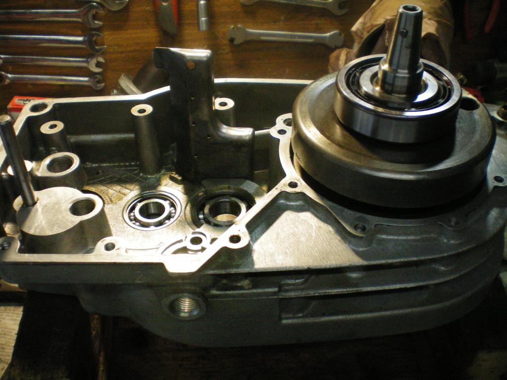 Réfection moteur 250 ETZ 100_0636