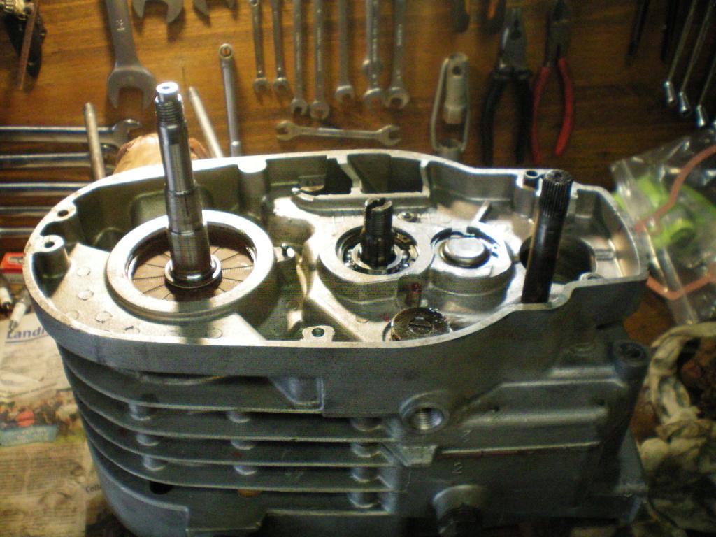 Réfection moteur 250 ETZ 100_0639
