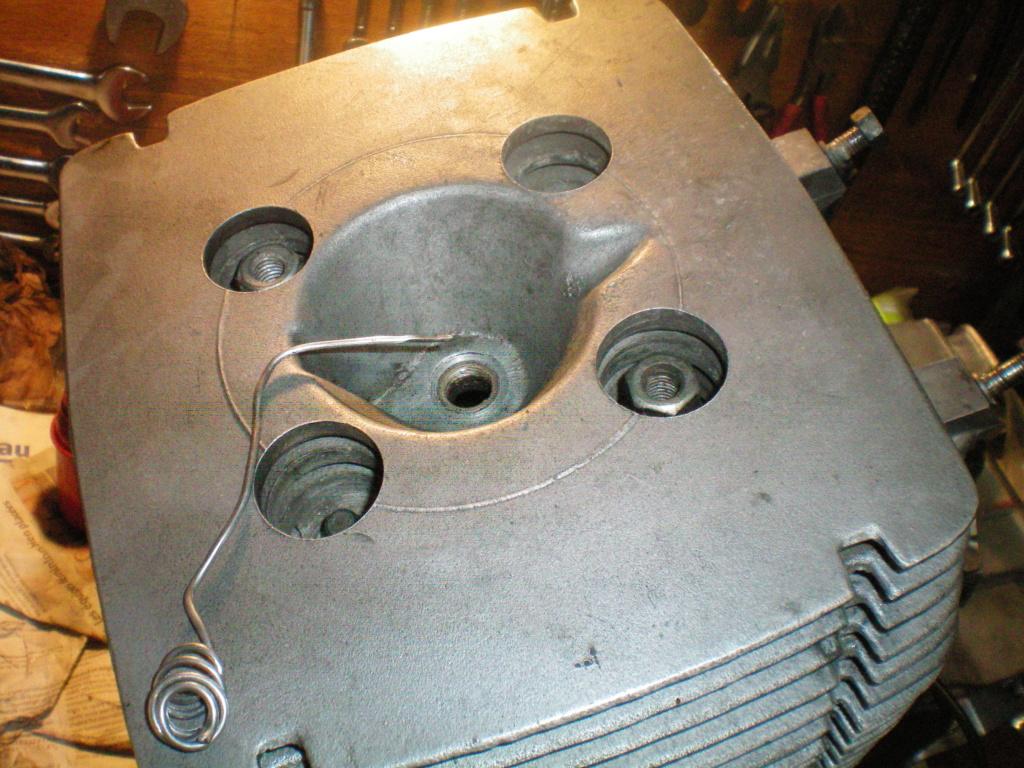 Réfection moteur 250 ETZ - Page 2 100_0641