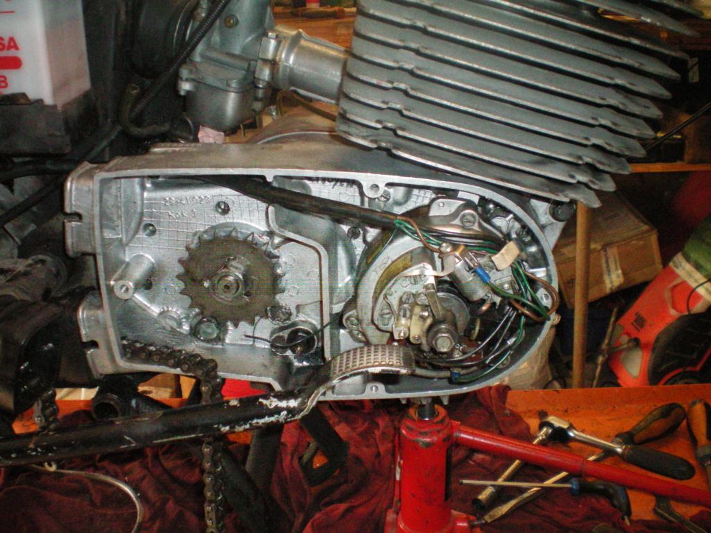 Réfection moteur 250 ETZ - Page 2 100_0644