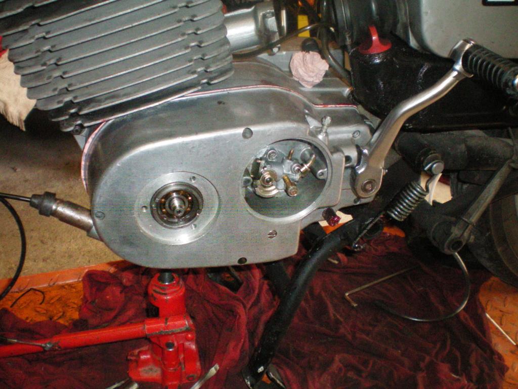 Réfection moteur 250 ETZ - Page 2 100_0645