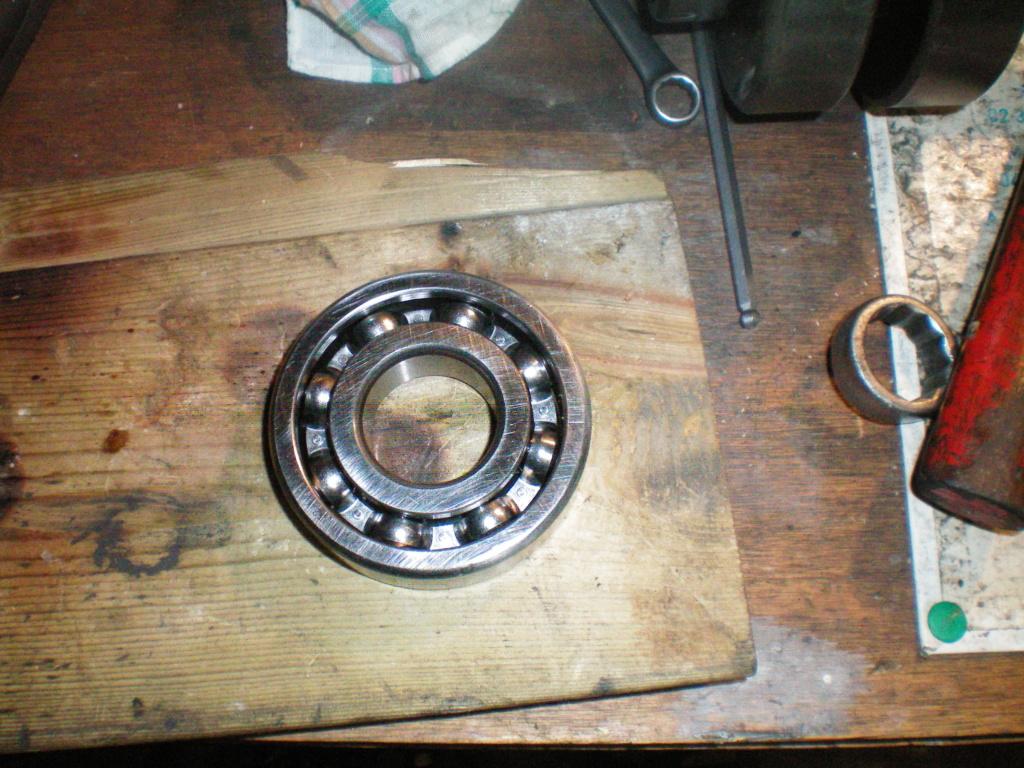 Réfection moteur 250 ETZ - Page 2 100_0646