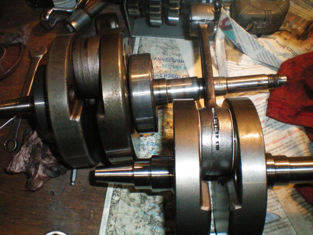 Réfection moteur 250 ETZ - Page 2 100_0647