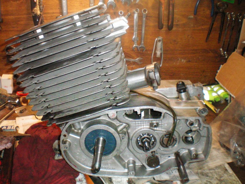 Réfection moteur 250 ETZ - Page 2 100_0651