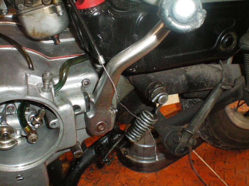 Réfection moteur 250 ETZ - Page 2 100_0652
