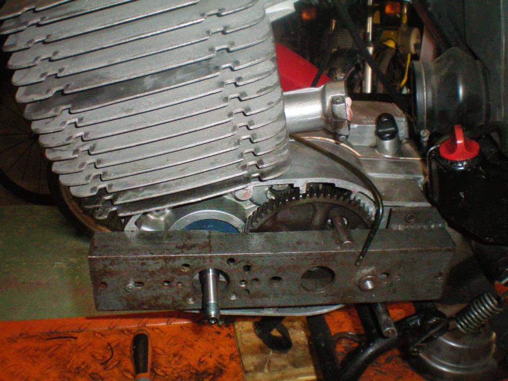 Réfection moteur 250 ETZ - Page 2 100_0653