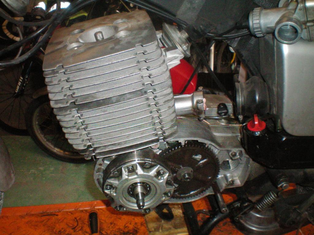 Réfection moteur 250 ETZ - Page 2 100_0654