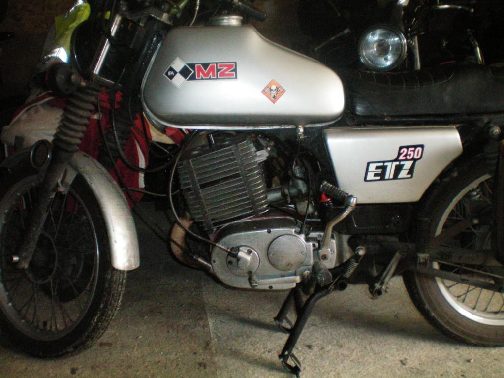 Réfection moteur 250 ETZ - Page 2 100_0655