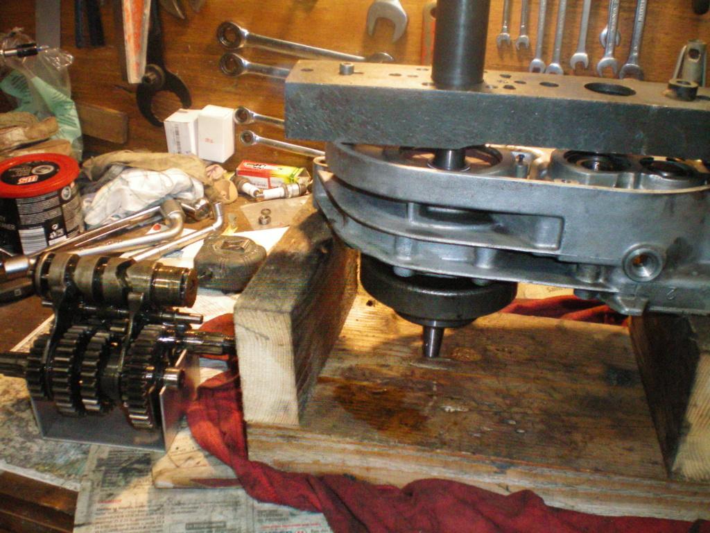 Réfection moteur 250 ETZ - Page 2 100_0657