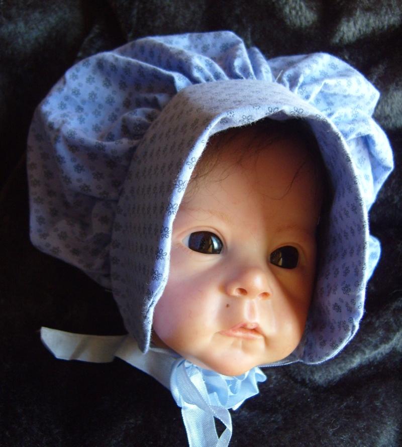 un peu de couture Bonnet16