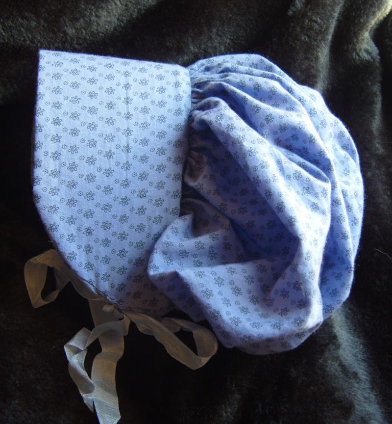 un peu de couture Bonnet17