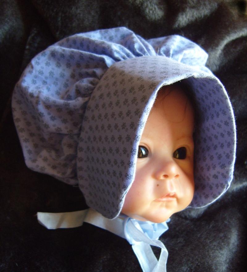 un peu de couture Bonnet18