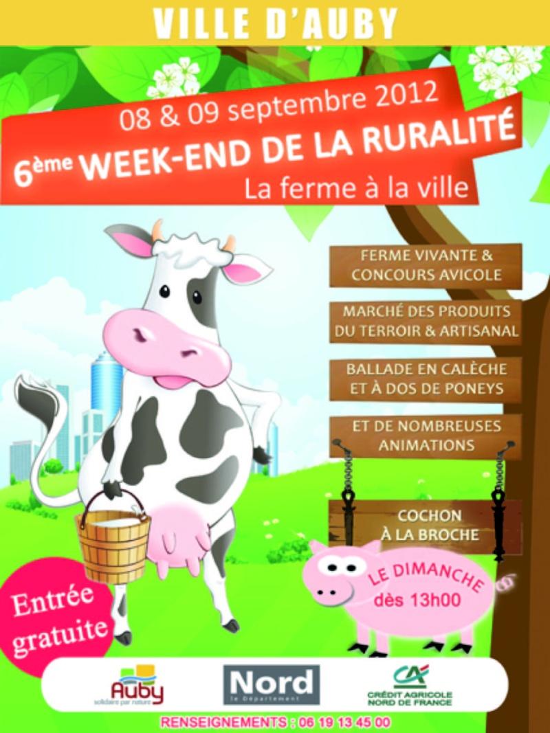 AUBY 2012     Rural10