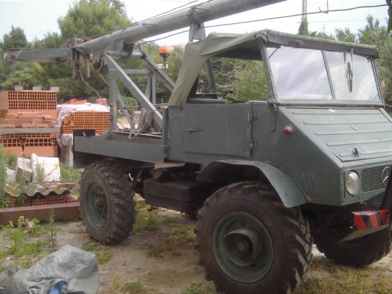 411 mat bonnier Minimo29