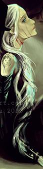 Willow Einlee