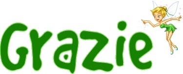 VINCITORI 2012 MELISSA GRAAN PIERO Grazie11