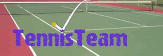 Sondaggio molto importante - Pagina 3 Tennis12