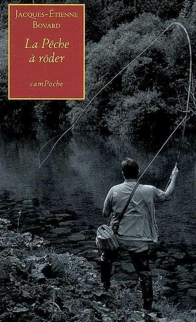 Livres à propos de la pêche 97828810