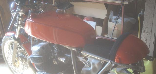 CR 750 CHEZ EGLI CR750 Imag4512