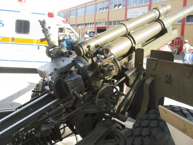 Howitzer 105mm ardennes 1944 C3_10510
