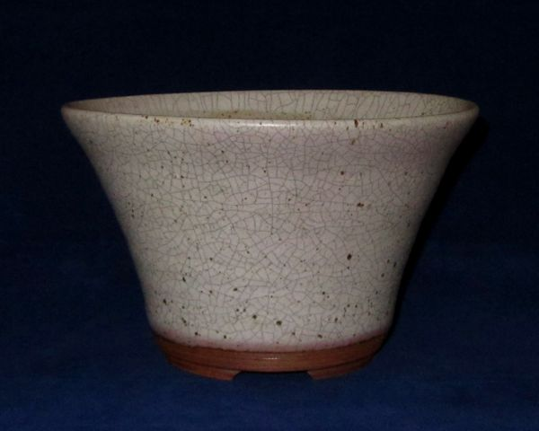 From the Stone Monkey Kiln - Page 5 Img_0514