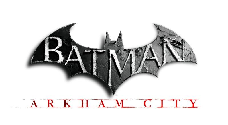 BATMAN: ARKHAM CITY NEWS Offici10